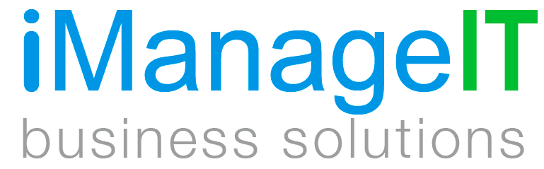 iManage IT Business Solutions Sunshine Coast